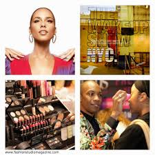 beauty events new york press release the makeup show nyc 3 4 may 2016
