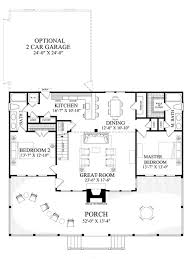 391 best houseplans images on pinterest small house plans Small House Plans With Wrap Around Porch 391 best houseplans images on pinterest small house plans, country house plans and cottage house plans small house plans with wraparound porches