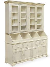 farmhouse furniture style. Farmhouse Country Cottage Furniture Style Painted