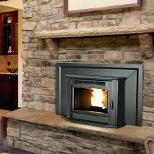 harman fireplace insert pellet harman coal fireplace insert