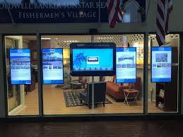 Digital Light Box Windowagent Tech How Digital Lightbox Software Enhances