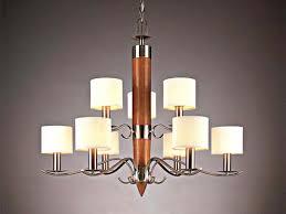 chandelier track lighting. dining room brushed nickel light fixtures_00044 chandelier guidelines track lighting s