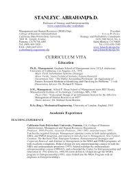 career advisor resume sample academic advisor resume sample sample academic resume