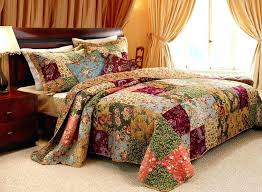 king size country quilt king size bedspreads country quilts rustic burdy green paisley block twin queen cal king size quilt bedding set bedrooms baby