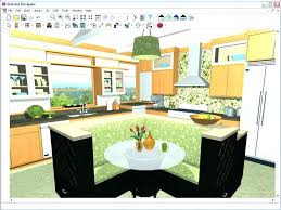 free interior design program design programs for macs interior design apps for mac fashionable interior design free interior design program