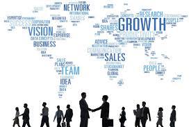 Business Development Company Business Development Destiny Pharma