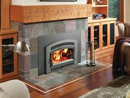 avalon fireplace inserts avalon fireplace insert instructions avalon fireplace