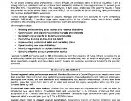 Apprentice Carpenter Resume Examples Templates Awesome Collection Of