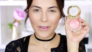 all matte fall makeup tutorial 2016 sona gasparian makeup how to videos