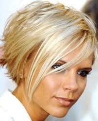 Short Hairstyle Women 2015 short hair cuts ideas for womens the xerxes 7362 by stevesalt.us