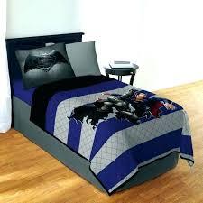 batman sheets full bedroom set bed twin medium size of lego bedding bedding set