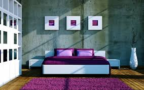 Small Picture Fun Bedroom Ideas For Couples Diy Room Decor Amazing Interior