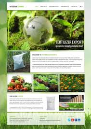 Spectacular Garden Web Design 40 About Remodel Wonderful Stunning Garden Web Design Design