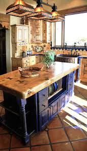 new mexico home decor: fun and functional cooking island add a little flare lglimitlessdesign amp contest