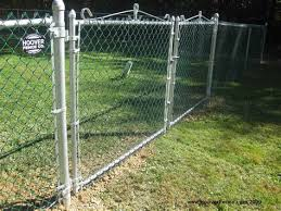 Chain Link Fence Gate Parts Kit Umpquavalleyquilterscom