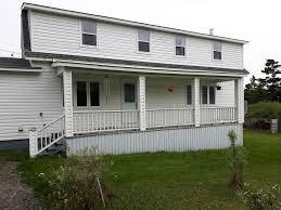 Harbor Lights Inn Twillingate Newfoundland Mermaid Inn Bnb Twillingate Updated 2020 Prices