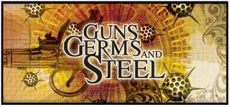 guns germs and steel essay outline << essay writing service guns germs and steel essay outline