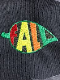 Facebook Embroidery Designs Free Machine Embroidery Design Oml Embroidery