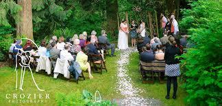 Treehouse masters treehouse point Fall City Plan Your Wedding At Treehouse Point In Fall City Washington Ariel Bravy Treehouse Point