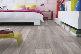 tarkett s id excellence 50 luxury vinyl tiles
