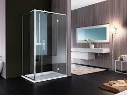 Vasche Da Bagno Con Doccia : Vasche da bagno piccole con box doccia triseb