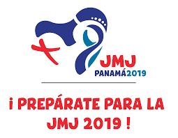 Resultado de imagen para jmj 2019