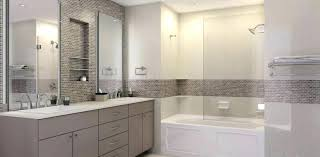 best neutral bathroom paint colors neutral bathrooms colors bathroom bathroom colors top bathroom neutral colors home design with new photograph of popular