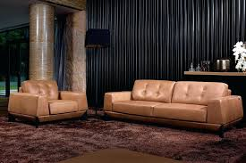 luxurious furniture luxurious leather furniture luxury furniture brands in india
