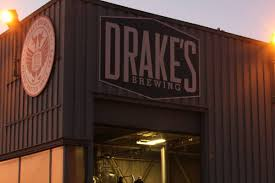 unveils expansion with new sacramento beer garden more