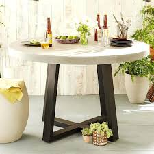 stone round dining table slab round dining table stone dining table uk