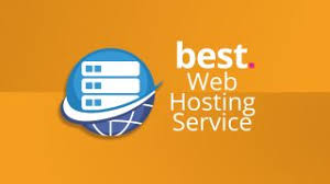 The Best Web Hosting Service 2020 Techradar
