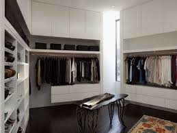 Thinking Of Making A Small Dressing RoomSmall Dressing Room Design Ideas