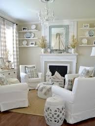 coastal living room decorating ideas. Plain Ideas Cozy Coastal Living Room Decorating Ideas 32 To Coastal Living Room Decorating Ideas