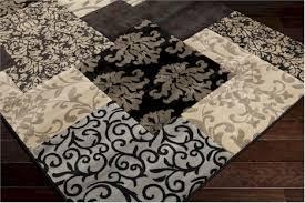surya harmony ham tan area rugs best kids area rugs