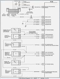 39 new gsr wiring harness diagram dreamdiving gsr wiring harness diagram gsr wiring harness diagram inspirational obd2 wire harness diagram lovely obd wires dolgular of 39 new