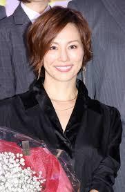 米倉涼子元弁護士役の新ドラマに緊張 小鳥遊翔子は違和感ある