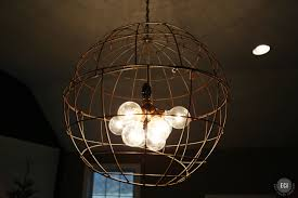 unique lighting designs. Unique Lighting Fixtures For Home. Incredible Design Diy Home I Designs S