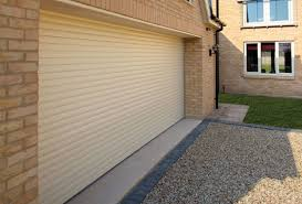 gliderol insulated automated roller garage door height 8ft s roller garage doors operators and accessories from countrywide garage doors top