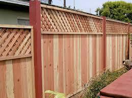 fence panels designs. Wood Fence Panels Designs S