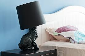funky bedroom lighting. funky bedroom lighting r