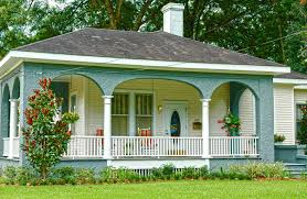 Small Picture Collection Mini Cottages Photos Home Remodeling Inspirations