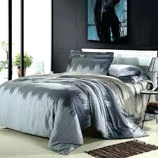 black and grey comforter set queen light grey bedding sets gray bedding sets queen image of black and grey comforter set