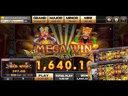 Daftar Judi Casino Online | Casino Online