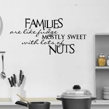 awesome best 20 kitchen wall art ideas on pinterest kitchen art within kitchen wall art ordinary  on wall art ideas for kitchen with amazing wall art designs outstanding 10 wall art for kitchens and
