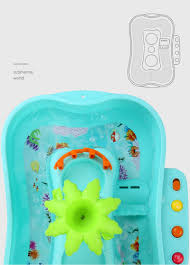 Green Magnet Fishing Light Review Fishing Toy Pool Set Electric Magnetic Fishing Water