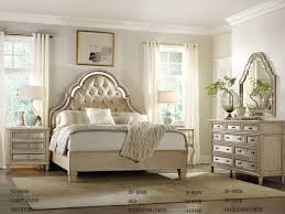 Gold Mirrored Bedroom Furniture In Gold Bedroom Furniture Sets