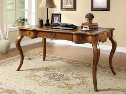 classic desk bana home decors gifts