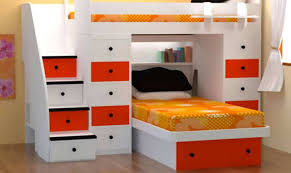 cozy kids furniture. Exellent Furniture Robust  Throughout Cozy Kids Furniture O