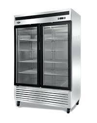 glass door fridge double glass door fridge glass door fridge for glass door fridge