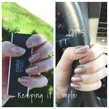The top countries of suppliers are china, taiwan, china, from. Introducing Color Street 100 Nail Polish Strips Easy Application No Tools Or Heat Needed Keeping It Simple